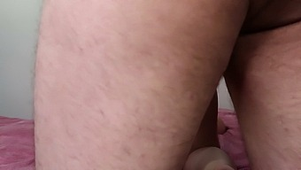 Iranian Wife's New Anal Sex Video