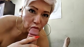 My Wife Aimeeparadise Is A Cool Whore! Its A Pleasure To Share Such A Bitch!