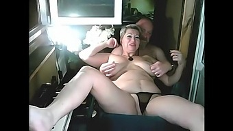 Mature Slut Wife For Sale! Spread Your Legs Wider Bitch! Whores Have Nothing To Be Ashamed Of! ))