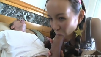 Small From Asia Baby Fuck With An Old All Men