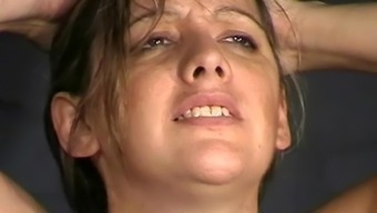 Military Services Bdsm And Mortification Of Emma Louise