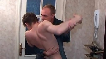 Crazy Old Gay Sucking And Touching Teen Cock
